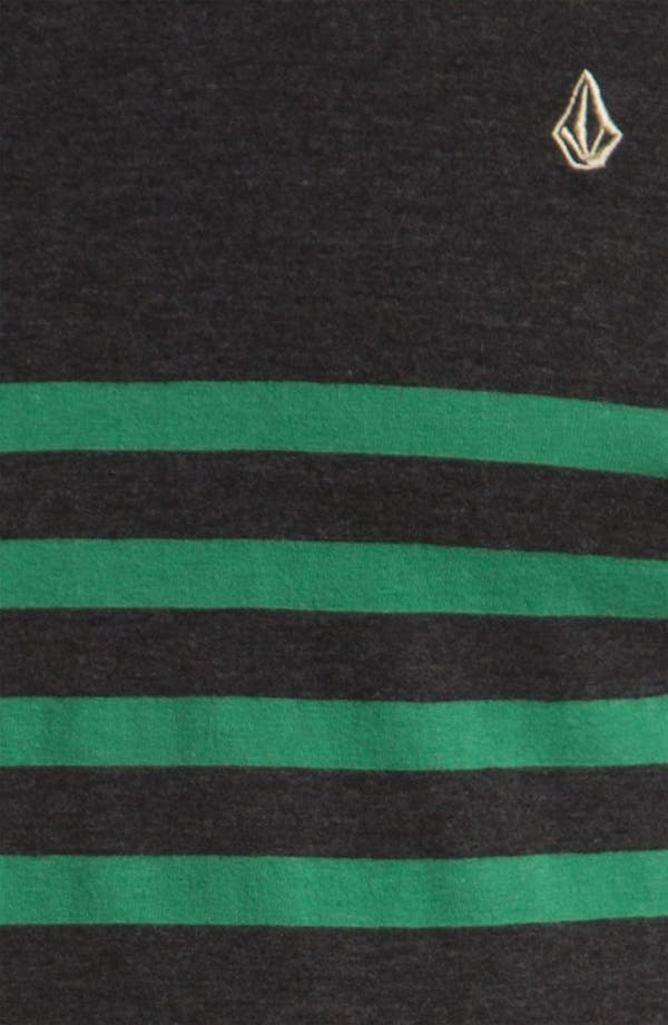 Alternate Image 3  - Volcom 'Circle Square' T-Shirt