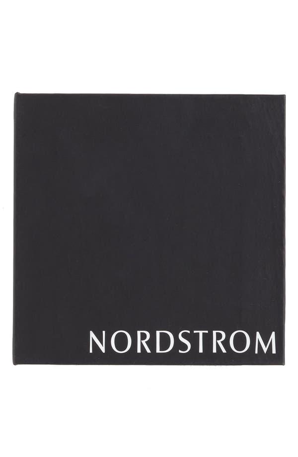 Alternate Image 2  - Nordstrom 'Flawless Eye - Smokey' Palette