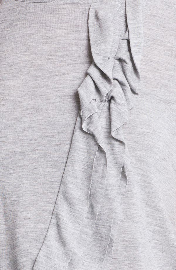 Alternate Image 3  - MARC BY MARC JACOBS 'Beals' Tee