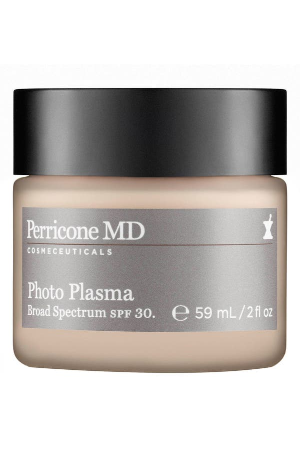 Alternate Image 1 Selected - Perricone MD Photo Plasma