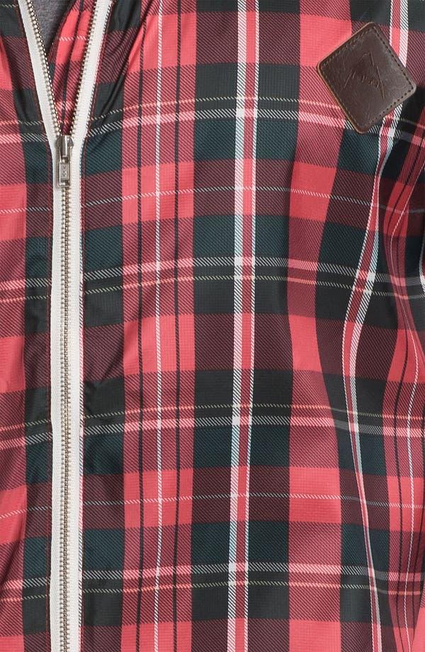Alternate Image 3  - Burton 'Swift' Jacket
