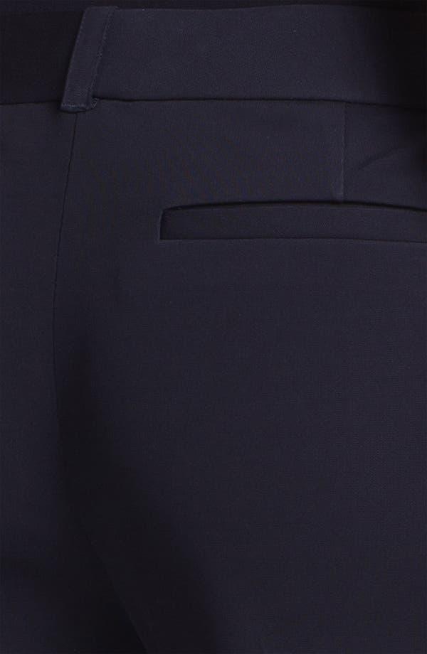 Alternate Image 3  - Tory Burch 'Haley' Crop Pants