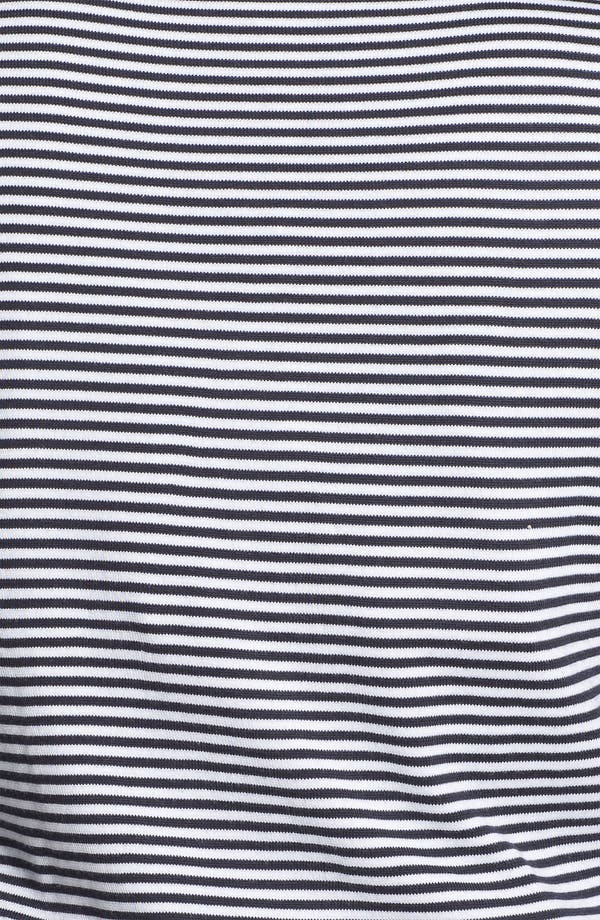 Alternate Image 3  - Brooks Brothers Supima® Cotton Cardigan