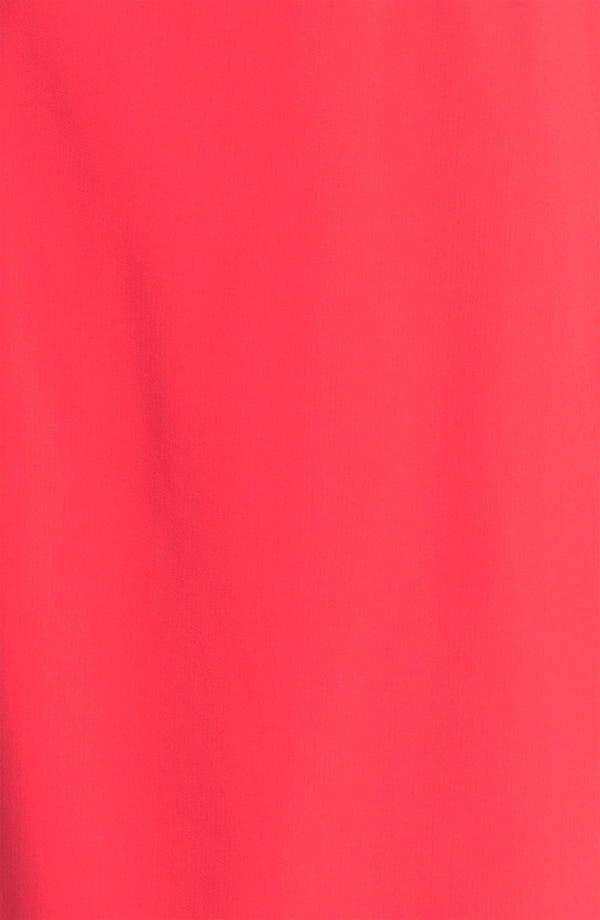 Alternate Image 3  - Ted Baker London Gathered Midi Dress (Online Only)