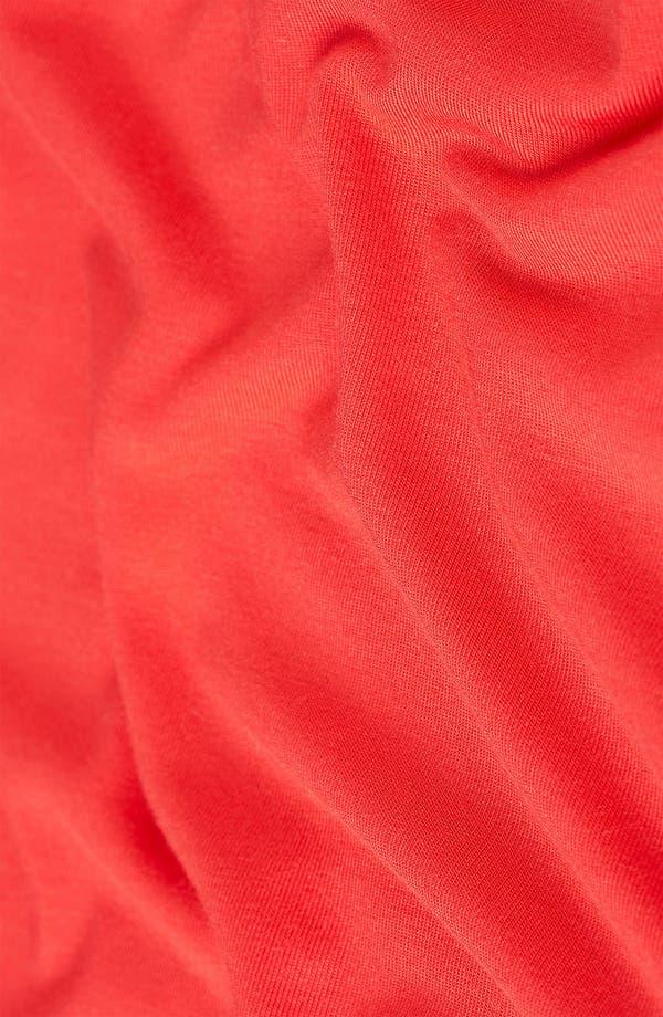 Alternate Image 3  - Topshop Body-Con Dress