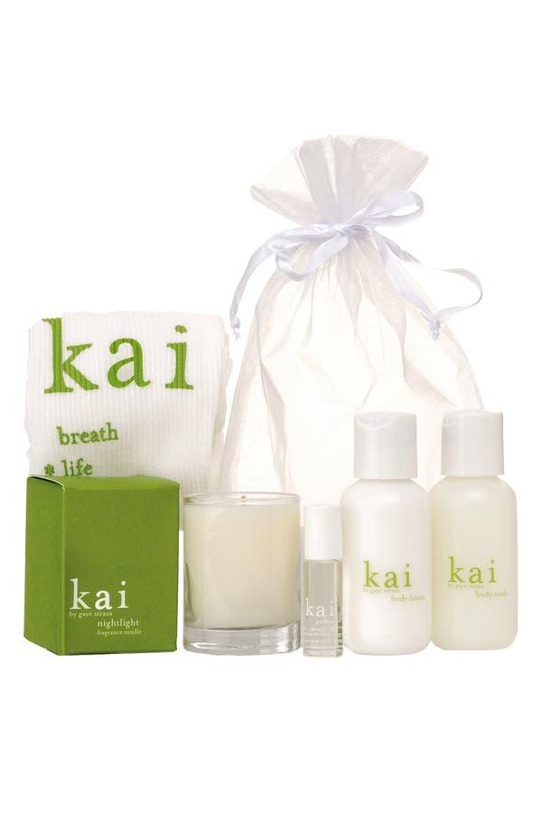 Main Image - kai Gift Bag