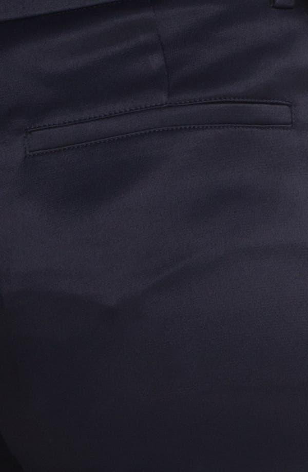 Alternate Image 3  - Vince Satin Trousers