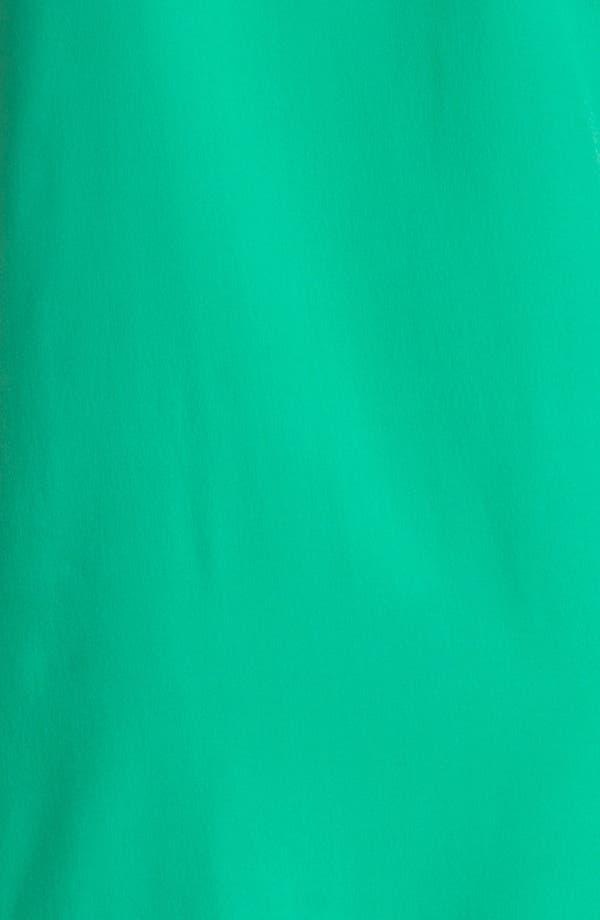 Alternate Image 3  - Joie 'Peri' Silk Tank Dress