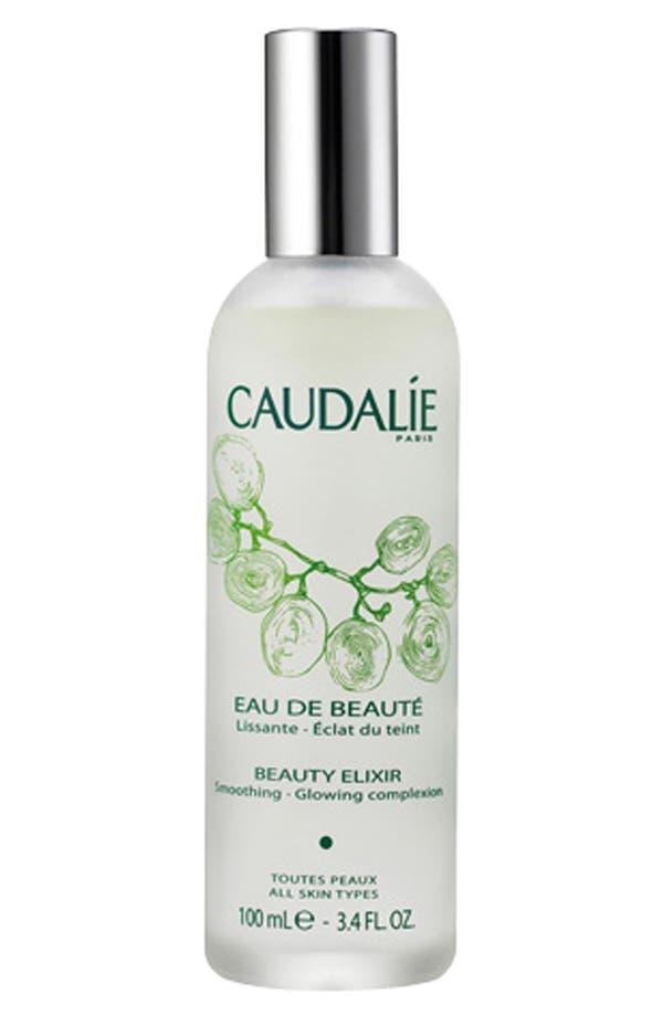 Alternate Image 1 Selected - CAUDALÍE Beauty Elixir