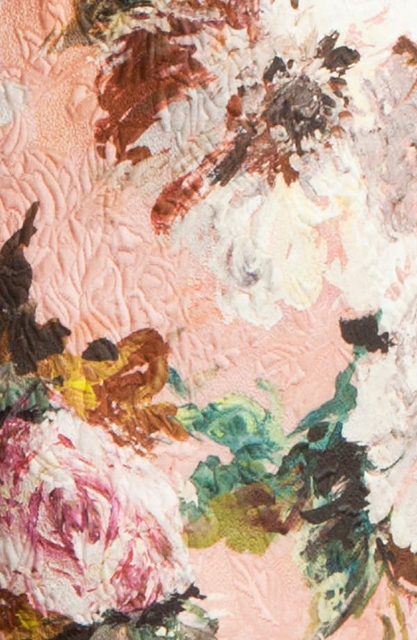 Alternate Image 3  - Dolce&Gabbana Brocade Dress