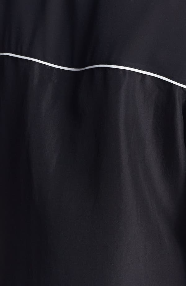 Alternate Image 3  - Hinge® Embroidered Western Shirt