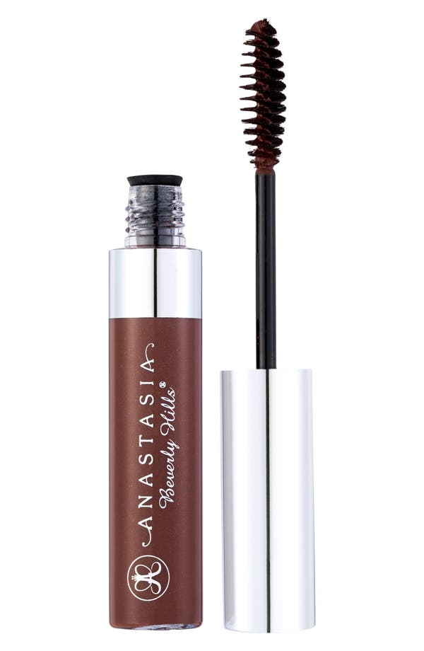 Main Image - Anastasia Beverly Hills Tinted Brow Gel