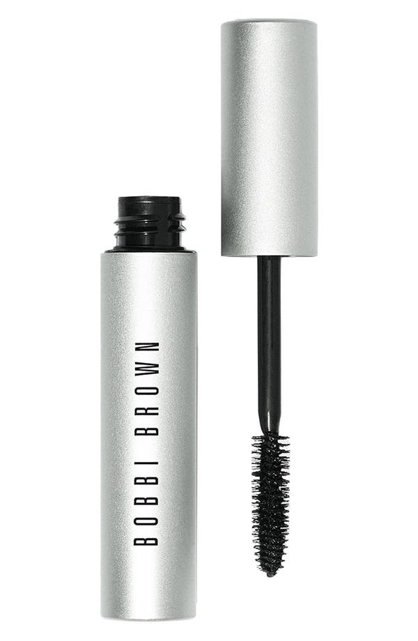 Alternate Image 1 Selected - Bobbi Brown Smokey Eye Mascara