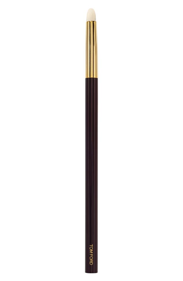 Smoky Eye Brush 14,                         Main,                         color, No Color