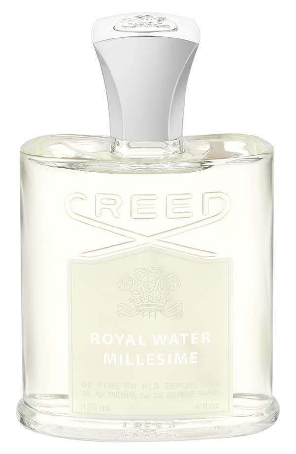 Main Image - Creed 'Royal Water' Fragrance