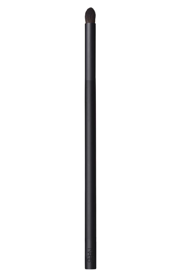 #44 Precision Contour Brush,                         Main,                         color, No Color