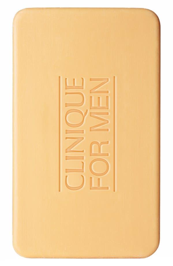 Main Image - Clinique for Men Face Soap