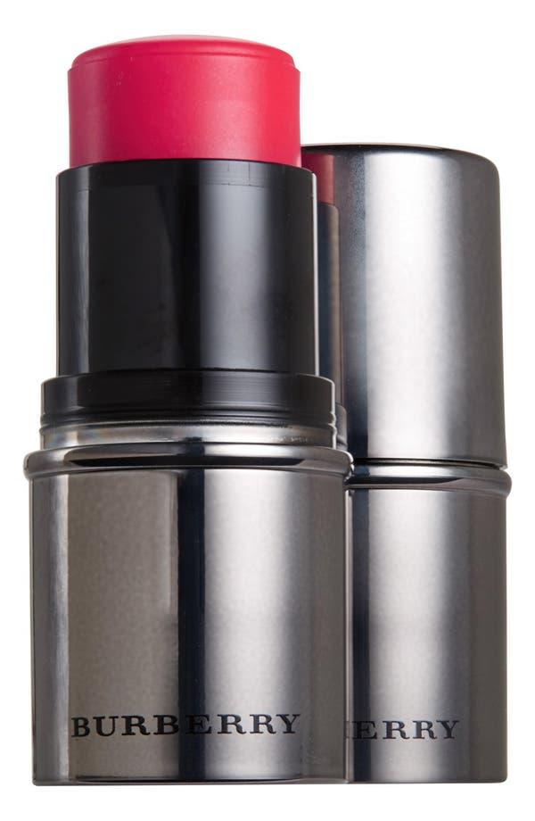 Main Image - Burberry Beauty 'Fresh Glow' Blush