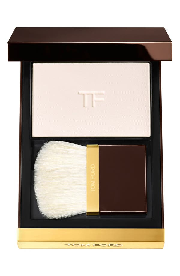 Alternate Image 1 Selected - Tom Ford Illuminating Powder