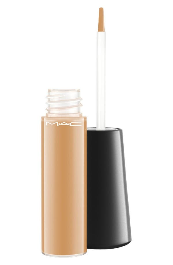 Alternate Image 1 Selected - MAC Mineralize Concealer