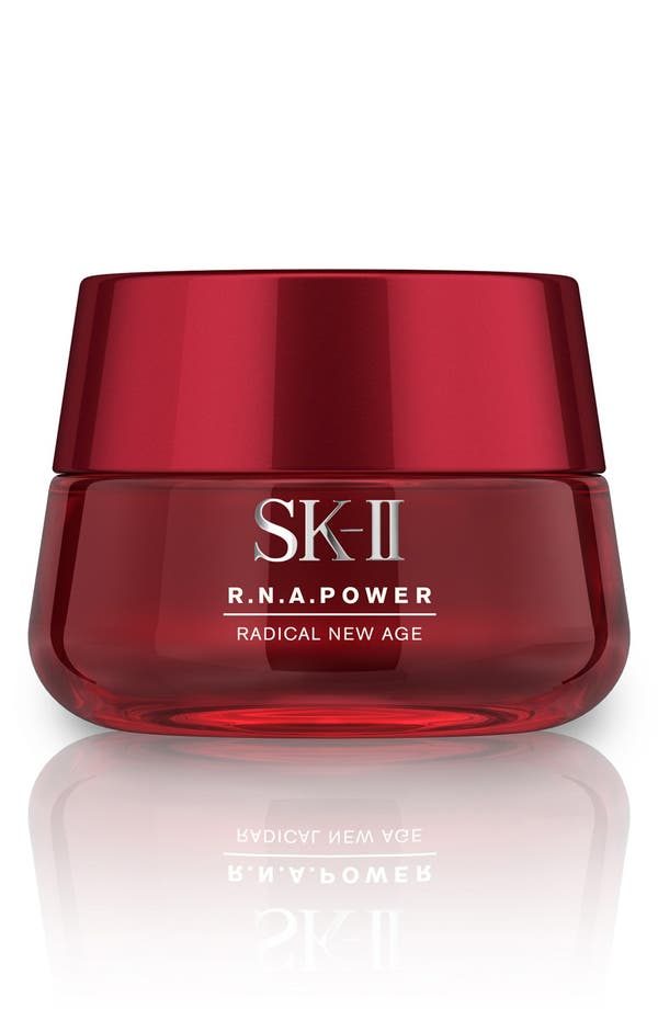 Main Image - SK-II 'R.N.A. Power' Radical New Age Cream