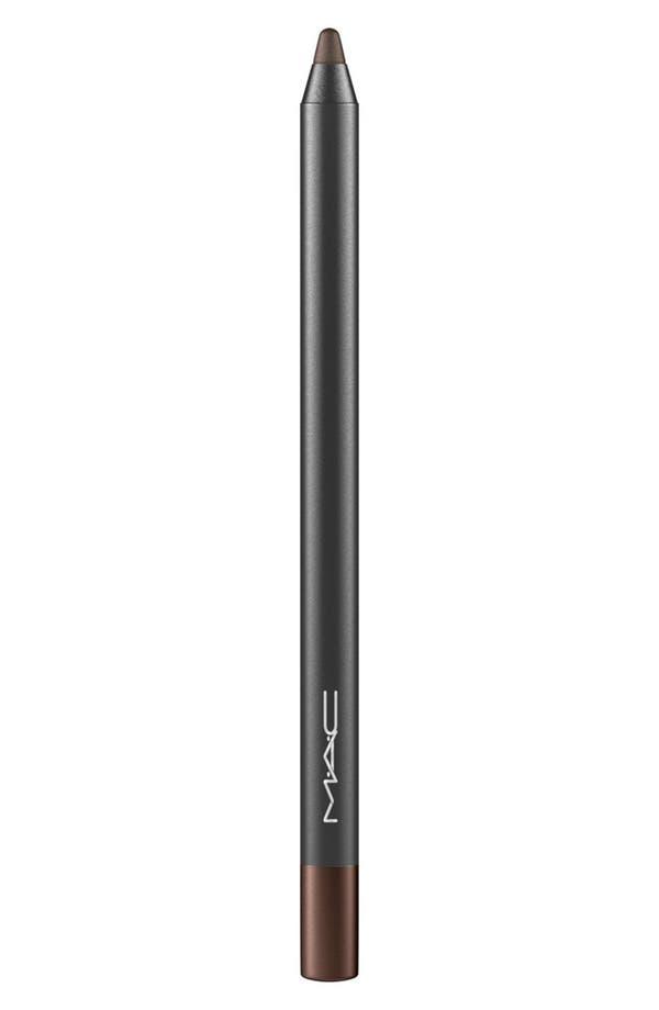 Main Image - MAC Powerpoint Eye Pencil