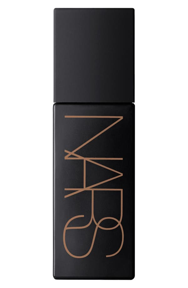 Alternate Image 2  - NARS Laguna Liquid Bronzer