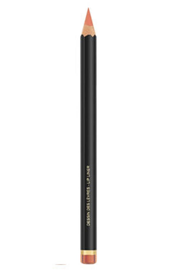 Alternate Image 1 Selected - Yves Saint Laurent Lip Liner Pencil