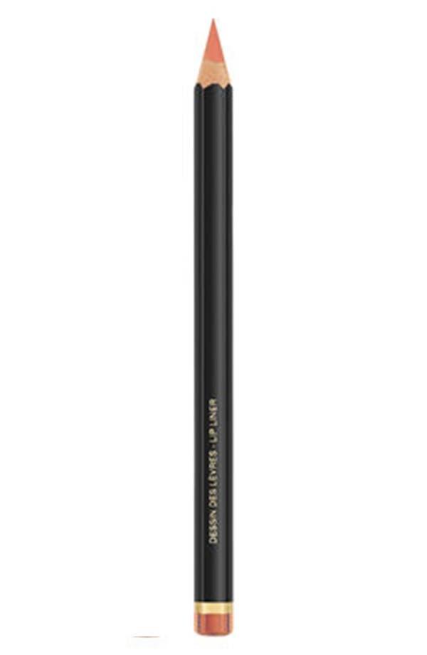 Main Image - Yves Saint Laurent Lip Liner Pencil