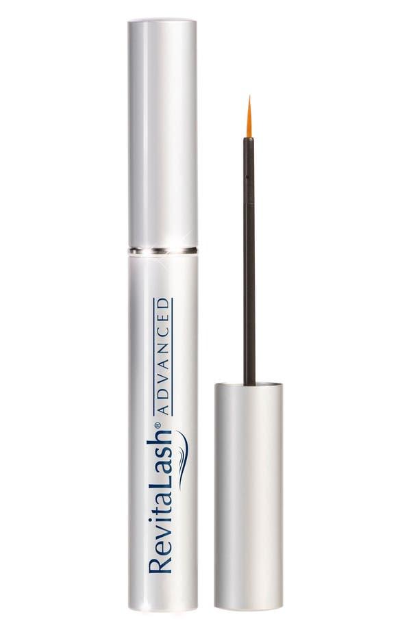 Alternate Image 1 Selected - RevitaLash® ADVANCED Eyelash Conditioner