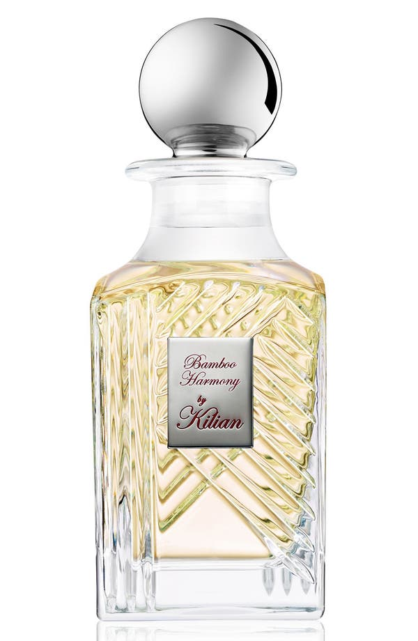Main Image - Kilian 'Asian Tales - Bamboo Harmony' Mini Fragrance Carafe