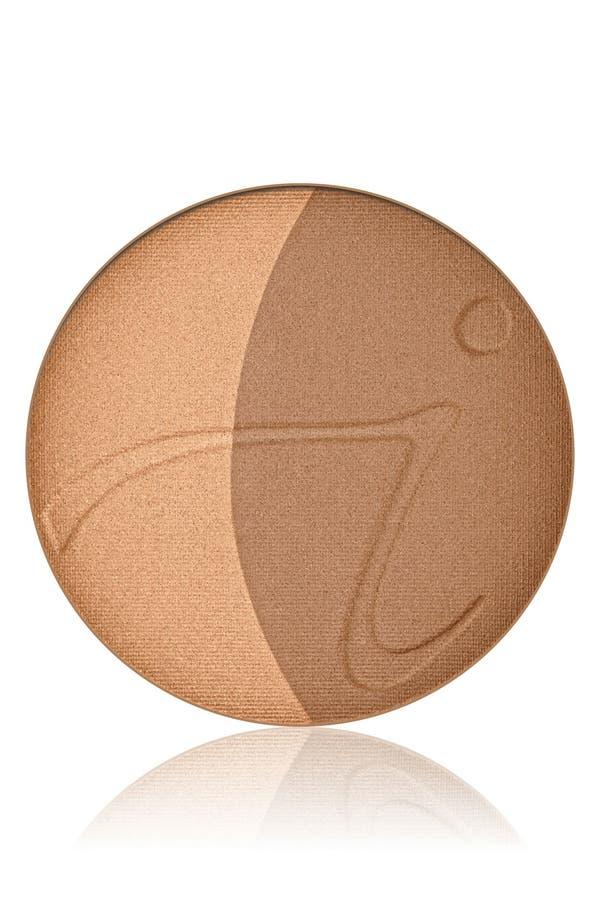 So-Bronze<sup>®</sup> 2 Bronzing Powder Refill,                         Main,                         color, No Color