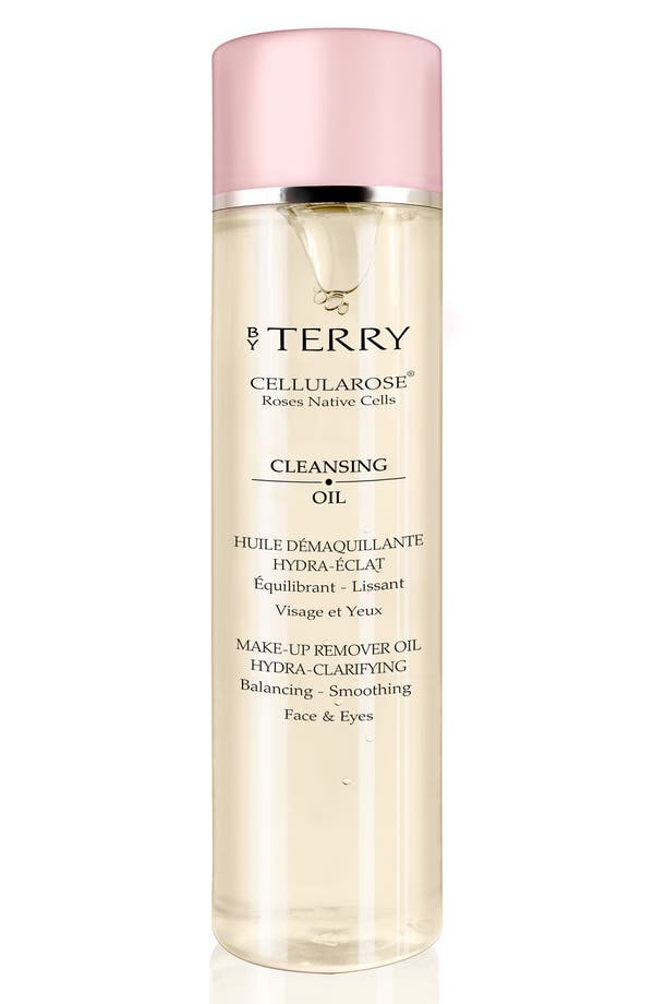 Alternate Image 1 Selected - SPACE.NK.apothecary By Terry Cellularose® Cleansing Oil