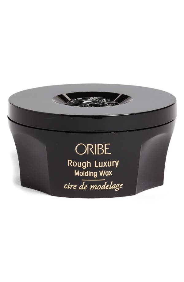 SPACE.NK.apothecary Oribe Rough Luxury Molding Wax,                             Main thumbnail 1, color,                             No Color