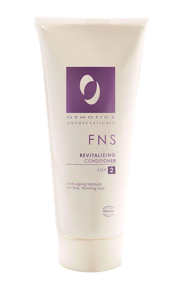 Main Image - Osmotics Cosmeceuticals 'FNS' Revitalizing Conditioner