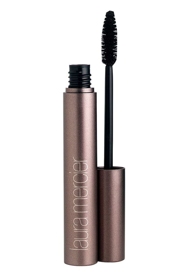 Main Image - Laura Mercier Waterproof Mascara