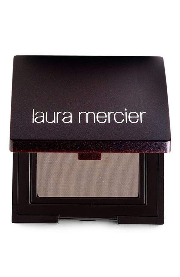 Alternate Image 1 Selected - Laura Mercier Matte Eye Colour