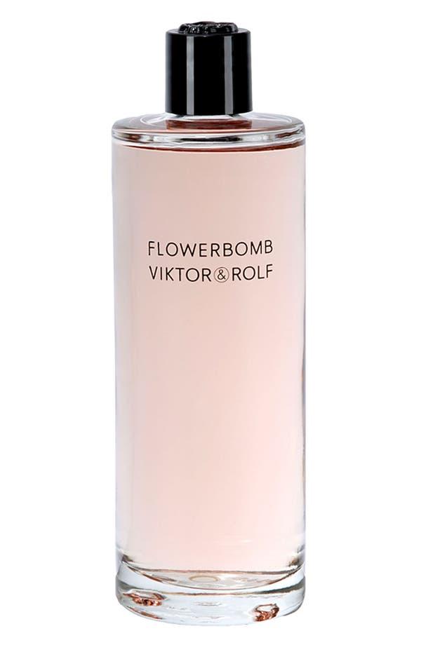 Alternate Image 1 Selected - Viktor&Rolf 'Flowerbomb' Eau de Parfum Refill