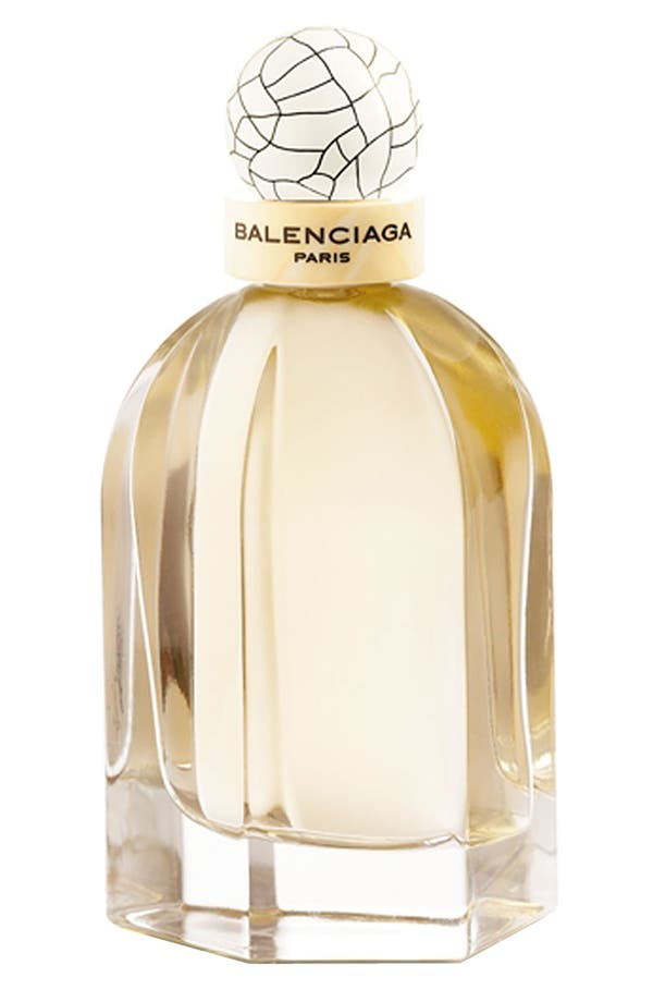 Alternate Image 1 Selected - Balenciaga Paris Eau de Parfum