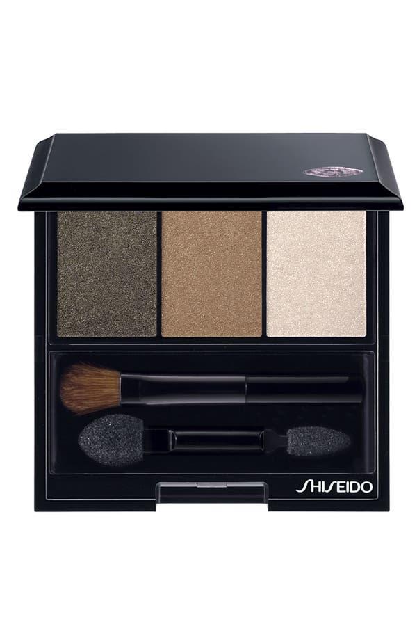'The Makeup' Luminizing Satin Eye Color Trio,                         Main,                         color, Br304 Strata