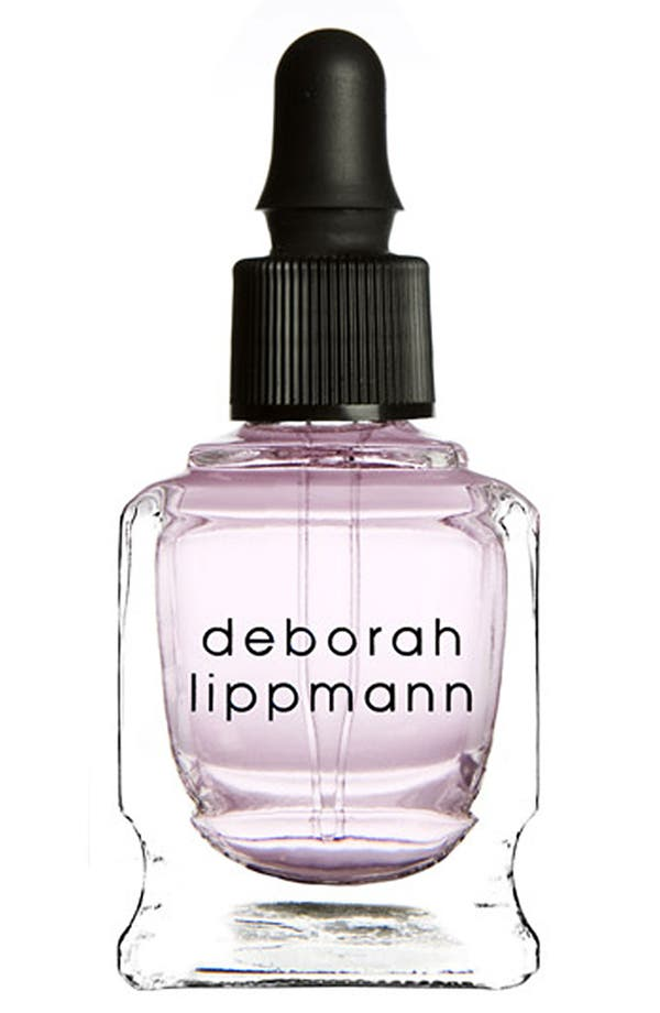 Main Image - Deborah Lippmann Nail Primer