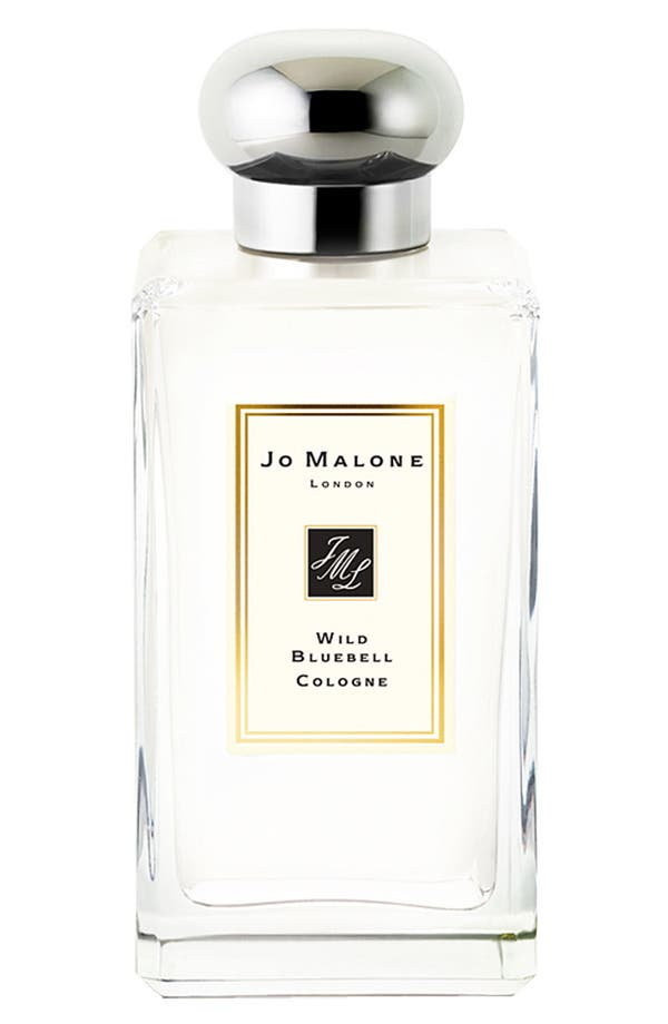 Main Image - Jo Malone London™ Wild Bluebell Cologne