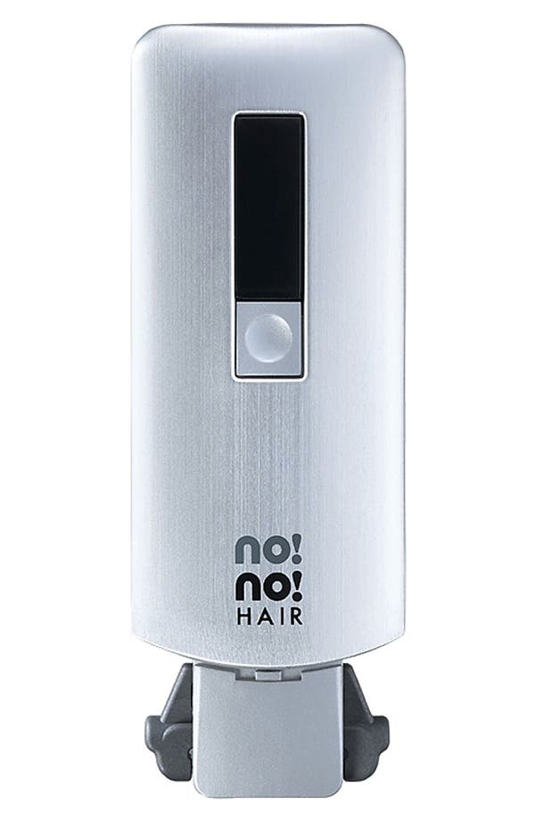 Alternate Image 3  - no!no! Hair Removal System