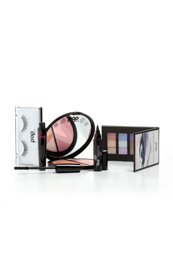 Alternate Image 2  - POP Beauty 'Pop Your Eye Colour' Eyeshadow Palette