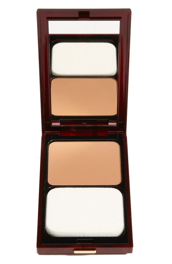 Alternate Image 1 Selected - Kevyn Aucoin Beauty 'The Ethereal' Pressed Powder