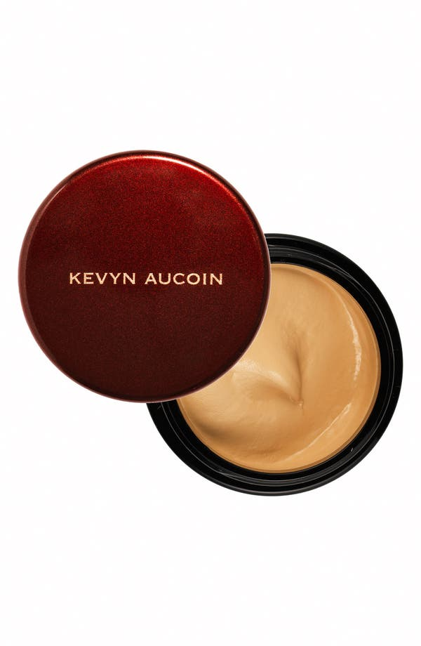 Main Image - SPACE.NK.apothecary Kevyn Aucoin Beauty The Sensual Skin Enhancer