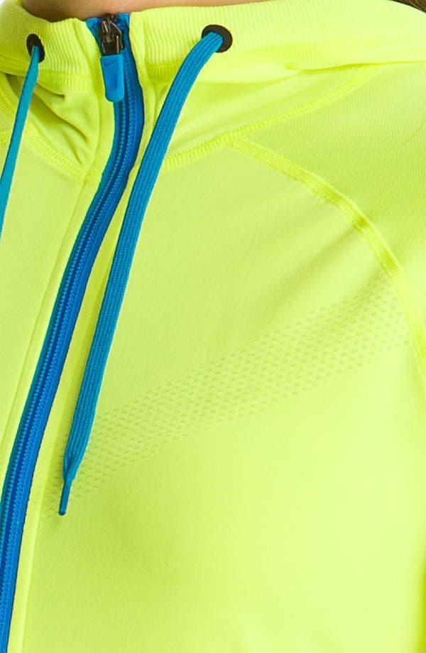 Alternate Image 3  - Nike 'Limitless' Jacket