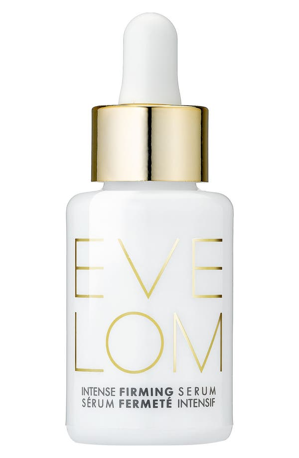 Alternate Image 1 Selected - SPACE.NK.apothecary EVE LOM Intense Firming Serum