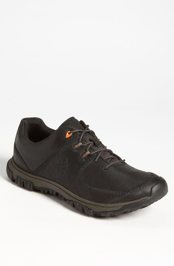 Alternate Image 1 Selected - Dunham 'Myles' Sneaker