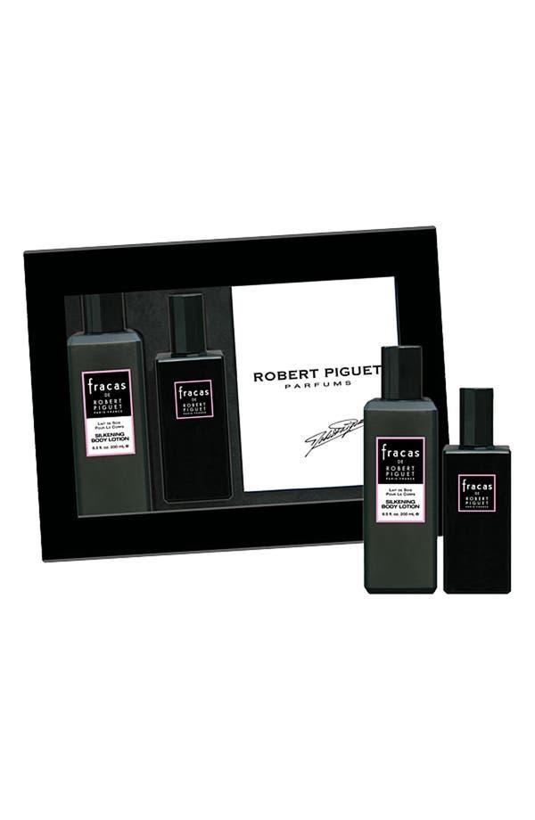 Alternate Image 1 Selected - Robert Piguet 'Fracas' Gift Set ($190 Value)